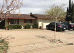 Foreclosed Home en WILLOW ST, Hesperia, CA - 92345