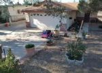 Foreclosed Home en CAJON ST, Hesperia, CA - 92345