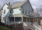 Foreclosed Home en PARTRIDGE AVE, Scranton, PA - 18508