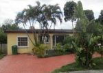 Foreclosed Home en NE 184TH ST, Miami, FL - 33179