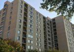 Foreclosed Home en STEVENSON AVE, Alexandria, VA - 22304