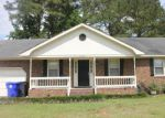 Foreclosed Home in POPLAR RIDGE RD, Charleston, SC - 29406