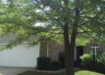 Foreclosed Home en DARENIA LN, Lexington, KY - 40511