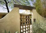 Foreclosed Home in E GARY RD, Scottsdale, AZ - 85260