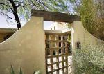 Foreclosed Home en E GARY RD, Scottsdale, AZ - 85260