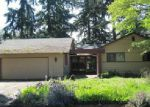 Foreclosed Home en NW KAUFFMAN AVE, Vancouver, WA - 98663