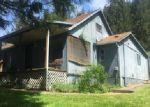 Foreclosed Home en ALDER CREEK RD, Scappoose, OR - 97056