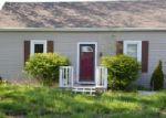 Foreclosed Home en PEORIA LOOP RD, Raymond, OH - 43067