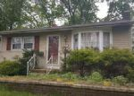 Foreclosed Home en GREENTREE RD, Blackwood, NJ - 08012