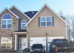 Foreclosed Home en MILL FARM LN, Buford, GA - 30519