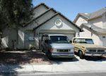 Foreclosed Home en SIMSBURY CIR, Las Vegas, NV - 89129