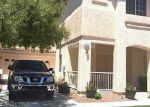 Foreclosed Home en HOUSTON RIDGE AVE, Las Vegas, NV - 89178