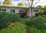 Foreclosed Homes in Fresno, CA, 93704, ID: 6280223