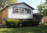 Foreclosed Home en BAYHAM CT, Clinton Township, MI - 48038