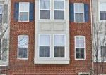 Foreclosed Homes in Ashburn, VA, 20148, ID: 6280329