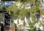 Foreclosed Home en CROSS ST, Englewood, NJ - 07631