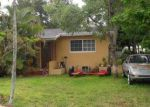 Foreclosed Home en SW 67TH TER, Hollywood, FL - 33023