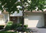 Foreclosed Home en W HAMILTON DR, Palatine, IL - 60067