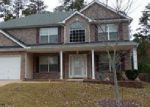 Foreclosed Home en CAVENDER DR SW, Atlanta, GA - 30331