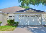 Foreclosed Home in HASKELL PL, Land O Lakes, FL - 34638