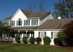Foreclosed Home in SEAN DR, Middletown, DE - 19709