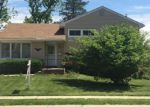 Foreclosed Home en S SHELLEY DR, Claymont, DE - 19703