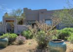 Foreclosed Home in N 150TH ST, Scottsdale, AZ - 85262