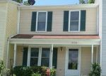 Foreclosed Home en POHICK CREEK CT, Woodbridge, VA - 22192