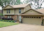 Foreclosed Home en REMBROOK DR, Cordova, TN - 38016