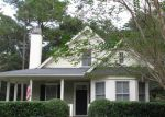 Foreclosed Home in HAYEK ST, Ladys Island, SC - 29907