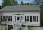 Foreclosed Home en PLEASANT ST, Woonsocket, RI - 02895