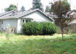 Foreclosed Home en N IRIS WAY, Portland, OR - 97203