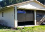 Foreclosed Home en GOLDEN VALLEY DR, Lebanon, OR - 97355