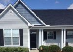 Foreclosed Home in HAMPTON CT, Leland, NC - 28451