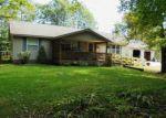 Foreclosed Home en N DEAD STREAM RD, Roscommon, MI - 48653