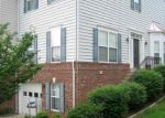 Foreclosed Home in BRONCO WAY, Woodbridge, VA - 22193