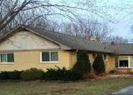 Foreclosed Home in KILBOURNE AVE, Midlothian, IL - 60445