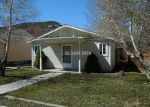 Foreclosed Homes in Ely, NV, 89301, ID: 6281185