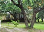 Foreclosed Home en COUNTY ROAD 6862, Natalia, TX - 78059