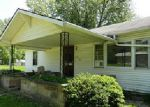 Foreclosed Home in BELMONT AVE, Bellefontaine, OH - 43311