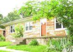Foreclosed Home en HIGH ST, Brandenburg, KY - 40108