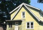 Foreclosed Home en NUTMEG PL, Norwalk, CT - 06850