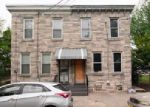 Foreclosed Home en FILMORE ST, Camden, NJ - 08104