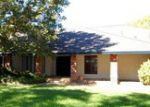 Foreclosed Home in ALLUVIAL AVE, Clovis, CA - 93611