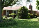 Foreclosed Home en N 1475 EAST RD, Heyworth, IL - 61745