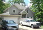 Foreclosed Home en BLACK PARTRIDGE RD, Mchenry, IL - 60051