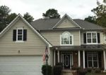 Foreclosed Home in VILLAGE CENTRE DR, Loganville, GA - 30052