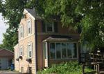 Foreclosed Home en E 161ST PL, South Holland, IL - 60473