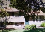 Foreclosed Homes in Bolingbrook, IL, 60440, ID: 6281578
