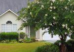 Foreclosed Home in OAKDALE DR, Valdosta, GA - 31602